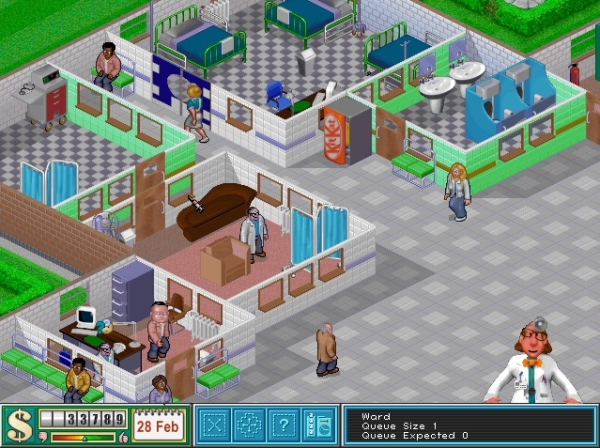 themehospital2