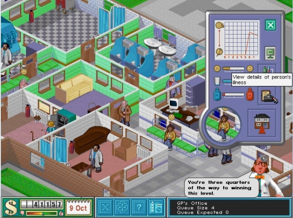 themehospital5