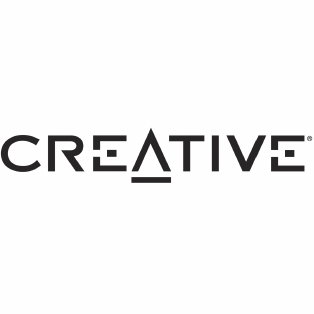 Creative-Labs-logo