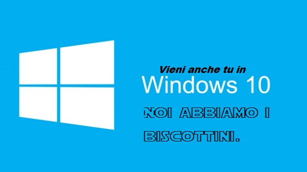 windows 10 biscottini dark side