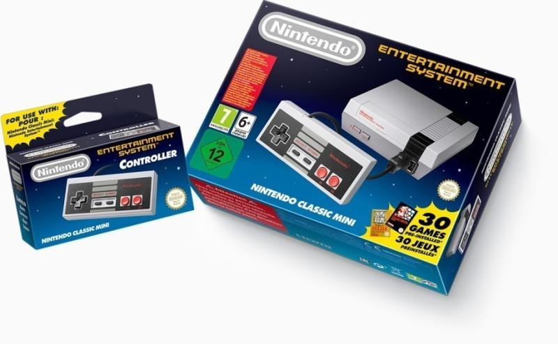 ci-nintendoclassicminines-ps-announcement-ms7-image912w-845d33003818358cd88c6e93821336901-5c2b4e891f4e0c2a85f8c2f87f72ef2bb