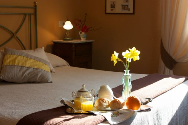 bed-and-breakfast-camere-andrei_1
