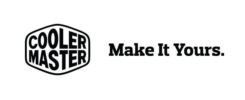 Cooler_Master_Logo_Slogan_Right