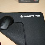 MasterMouse S + SwiftRX (10)