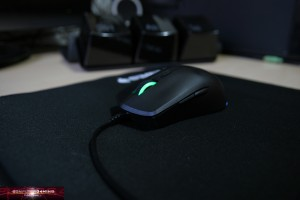 MasterMouse S + SwiftRX (11)