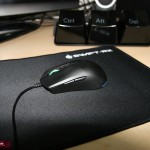 MasterMouse S + SwiftRX (12)
