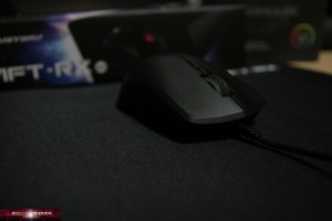 MasterMouse S + SwiftRX (3)