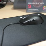 MasterMouse S + SwiftRX (5)
