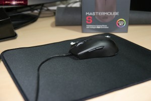 MasterMouse S + SwiftRX (6)